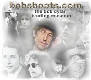 bobsboots.jpg