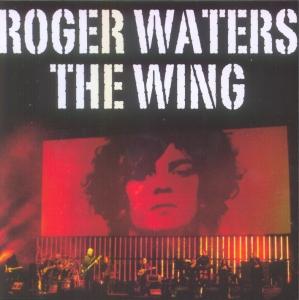 rogerwaters_wing.jpg