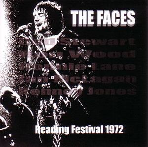 faces-readfes.jpg