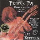 peterspapage.jpg