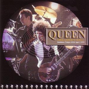 queen-dreamer.jpg