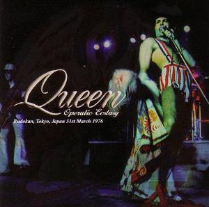queen-operatic1.jpg