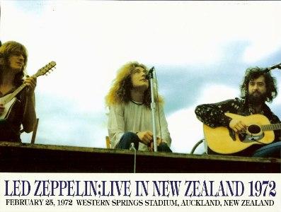 live_in_new_zealand_1972_f.jpg
