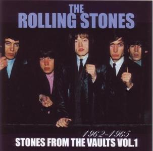 new Rolling Stones on Masterfile – Collectors Music Reviews