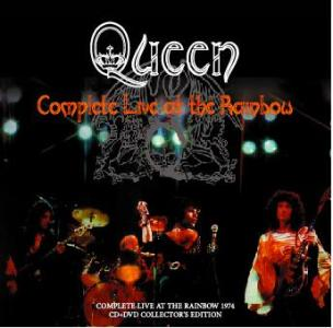 new Queen, Bob Dylan and Stones… – Collectors Music Reviews