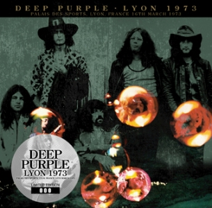 deep_purple_lyon_1973