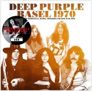 deep_purple_basel[1]