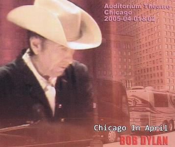 bobdy-chicago-april (1)