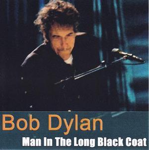 bobdy-man-coat