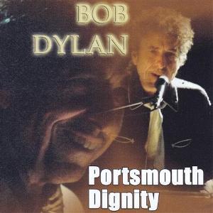 bobdy-portsmouth-dignity