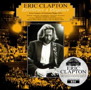 clapton_excellence_elegance