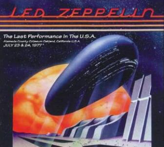 led_zeppelin_last_performance_usa