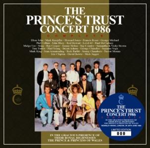 princes_trust_1986