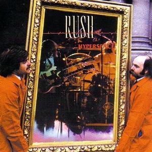 rush-hyper