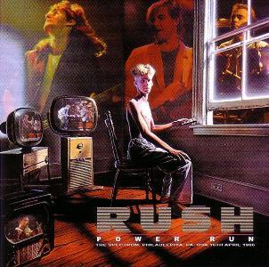 rush-power