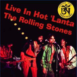 stones_hot_lanta