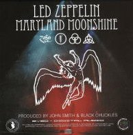 zep_maryland_moonshine