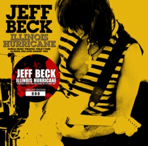 jeff_beck_illionis_hurricae