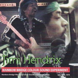 jimihend-rainbow-bridge