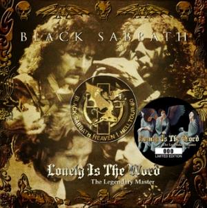 black_sabbath_lonely_is_word