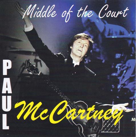 paulmcc-middle-court