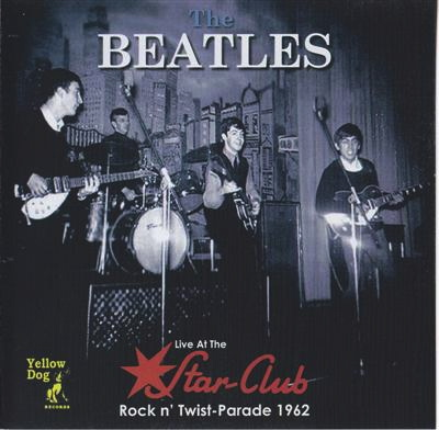 beatles-live-star-club