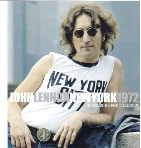 johnlennon-newyork