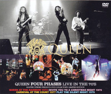 queen-four-phases