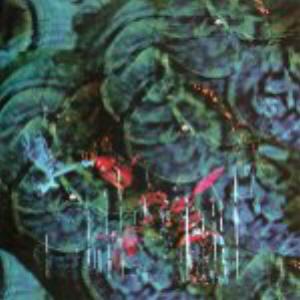Pink Floyd - Labyrinths