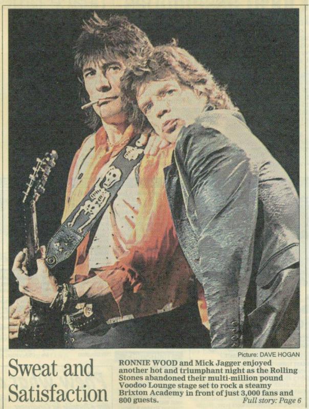 1995-Review-Brixton1EveningStandard20795