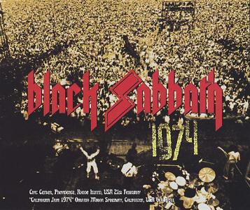 blacksab-1974