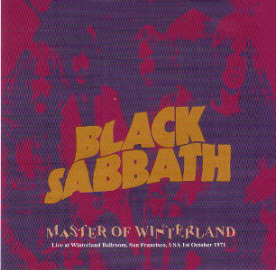 blacksab-master