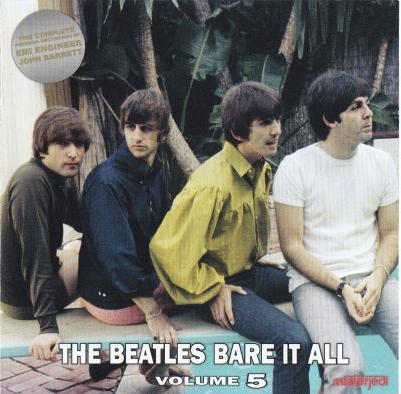 beatles-5bare-it-all