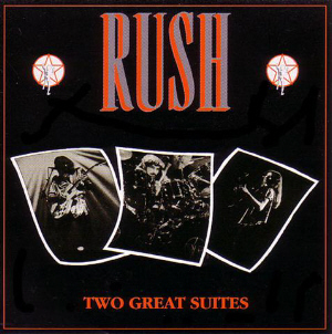 rush-two great suites