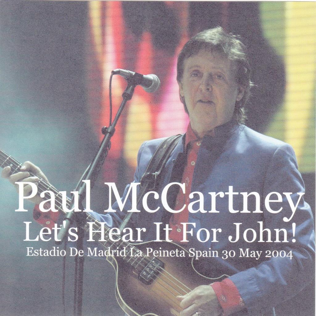 paulmcc-lets-hear-it-for-john-greenapple1