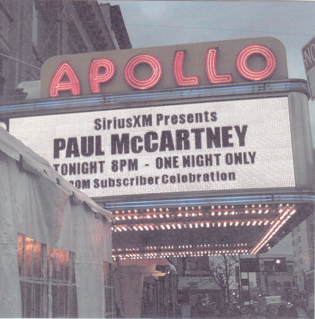 paulmcc-live-at-apollo-theater-greenapple1