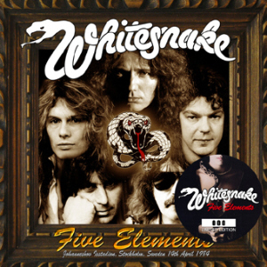 new dylan aerosmith whitesnake hall oates collectors music reviews. Black Bedroom Furniture Sets. Home Design Ideas