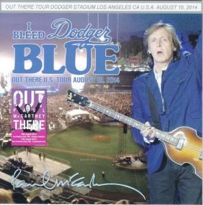 paulmcc-i-bleed-dodger-blue1