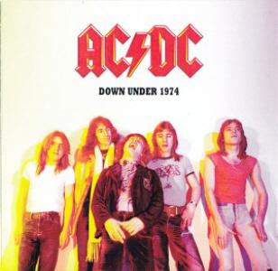 acdc-down-under1-300x292