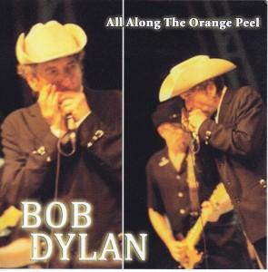 bobdy-all-along-orange-peel1
