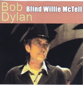 bobdy-blind-willie-mctell1