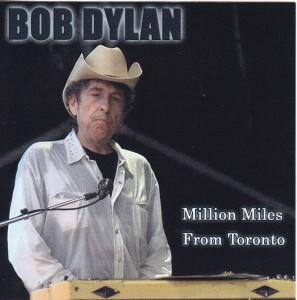 bobdy-million-miles-from-toronto1