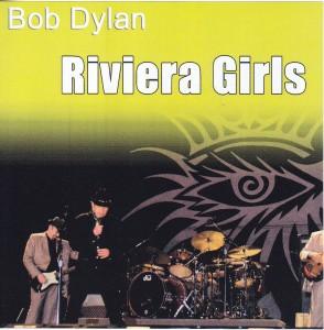 bobdy-rivera-girls1