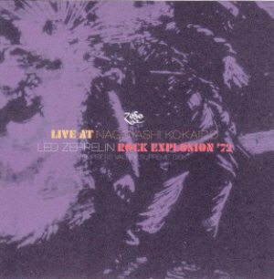 ledzep-rock-explosion-nagoyashi-kokaido1-289x300