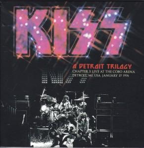 kiss-a-detroit-trilogy1-291x300