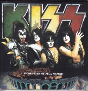 kiss-modern-day-metallic-mayhem1-290x300