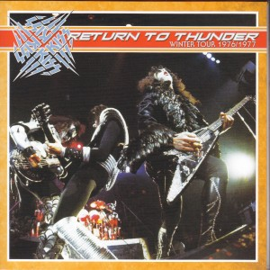kiss-return-to-thunder1-300x300