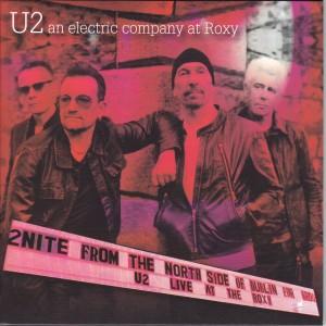 u2-an-electric-company-roxy1-300x300