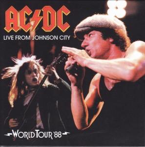 acdc-live-from-johnson-city1-297x300