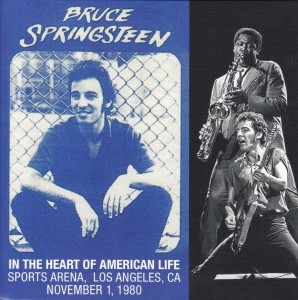 brucespring-in-heart-of-american-life1-298x300